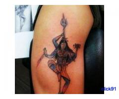 Tattoo Parlours Kukatpally  | Tattoo in Kukatpally