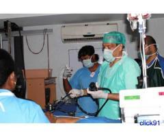 Gastroenterologist in coimbatore - vgmgastrocentre.com - Image 2/4