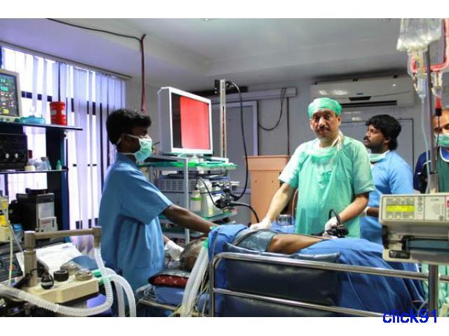 Gastroenterologist in coimbatore - vgmgastrocentre.com - 4/4