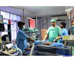 Gastroenterologist in coimbatore - vgmgastrocentre.com - Image 4/4