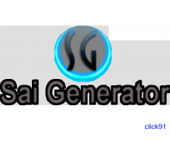 Second hand generators 10 DG set current sale from 35 kva 500 kva