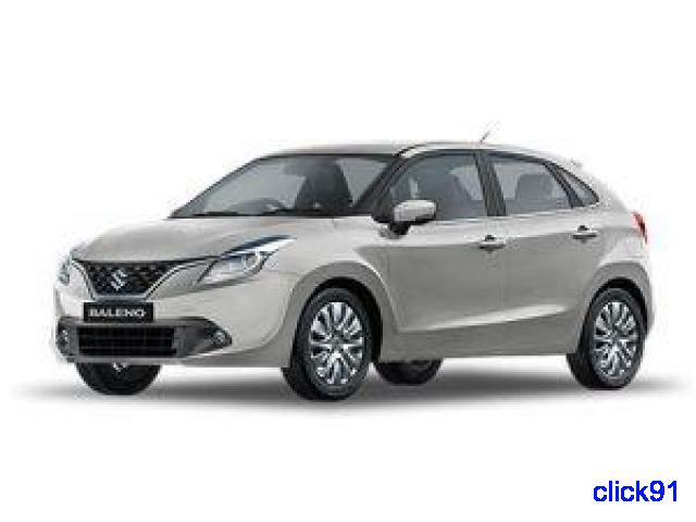 car rental in coimbatore, car rental service in coimbatore - 1/4