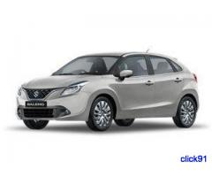 car rental in coimbatore, car rental service in coimbatore - Image 1/4