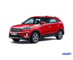 car rental in coimbatore, car rental service in coimbatore - Image 2/4