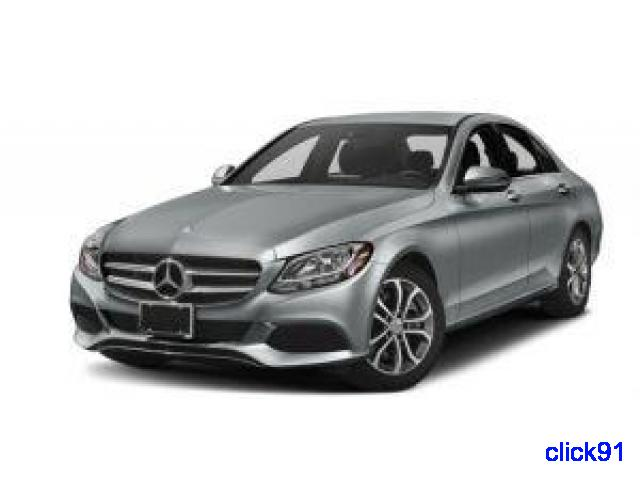 car rental in coimbatore, car rental service in coimbatore - 3/4