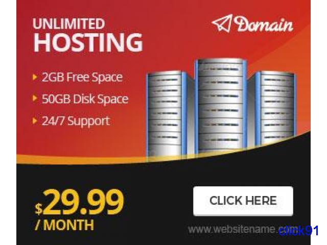 VPS in just 550 per month on zealwebtech.net - 1/1