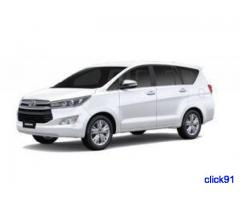 car rental in coimbatore, car rental service in coimbatore - Image 4/4