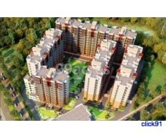Affordable Housing Scheme Gurgaon | Housing Projects in Gurgaon