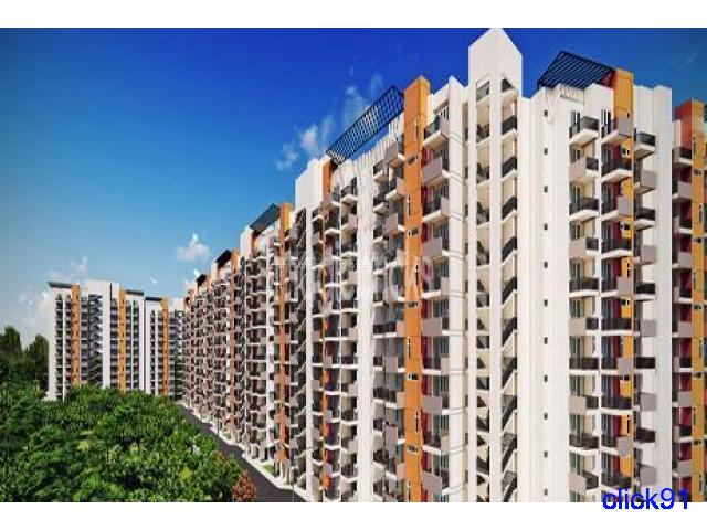 Affordable Housing Scheme Gurgaon | Housing Projects in Gurgaon - 2/2