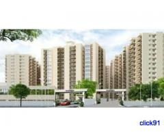 Affordable Housing Gurgaon, Haryana