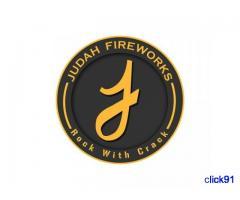 Sivakasi crackers| sivakasi fireworks |best diwali crackers