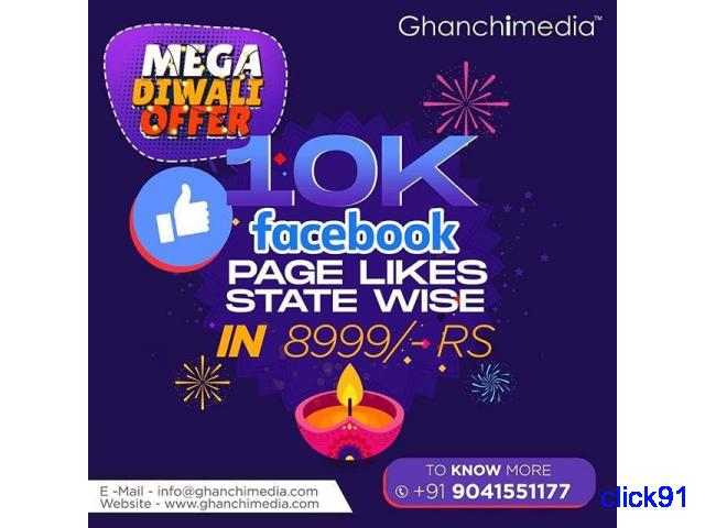 Music Promotion Agency in Mumbai - 2/4